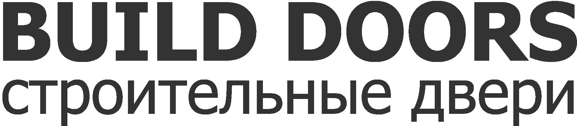 BuildDoors